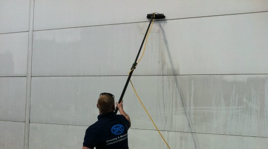 cladding-cleaning-services