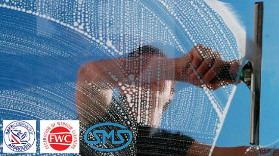 sms-commercial-window-cleaner